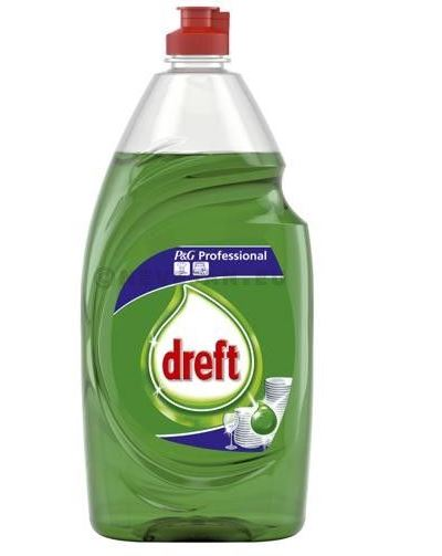 DREFT PROFESSIONEL
